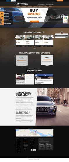 """Fantastic """"used cars for sale"""" detail is offered on our website. Check it out and you wont be sorry you did. Hyundai Cars, New Hyundai, Small Luxury Cars, Jaguar Xe, Volvo S60, Promotional Design, Sports Sedan, Mercedes Benz Amg, New Engine"""