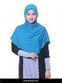 Tudung Labuh/Long Hijab On Sale @ tudungterkini4u.com  Starting price from $10!! #hijab #hijabi #hijabstyle #islam #respect #muslim #religion #shawl #tudung