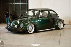 Bug Car, Vw Beetles, Volkswagen Golf, Cars Motorcycles, Classic, Vw Bugs, Simile, Low Life, Peta