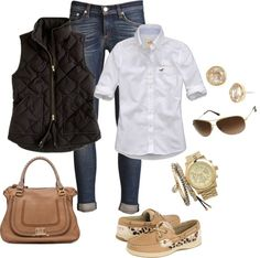 """""""Untitled #144"""" by susanapereira on Polyvore"""