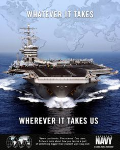 us navy aircraft carrier - Bing images Us Navy, Navy Mom, Navy Military, Military Life, Military Spouse, Military Veterans, Us Sailors, Navy Aircraft Carrier, Gaulle