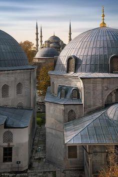 İstanbul More Turkish Delight, Real Wonderland, Istanbul Turkey