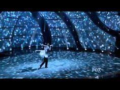 ▶ Amy & Fik-Shun - Viennese Waltz - Week 6 - So You Think You Can Dance Season 10 - YouTube