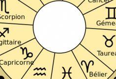 trois-femmes-a-epouser-selon-signes-zodiaque-monde-se-met-a-genoux-devant-troisieme