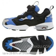 http://www.jordan2u.com/reebok-men-insta-pump-fury-casual-shoes-sky-blue-black-discount-mygcj.html REEBOK MEN INSTA PUMP FURY CASUAL SHOES SKY BLUE BLACK DISCOUNT MYGCJ Only 71.56€ , Free Shipping!