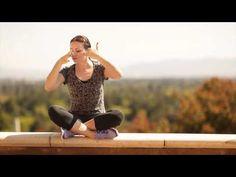 [FR] 3 minutes pour des fesses fermes et toniques avec Valérie Orsoni et LeBootCamp - YouTube