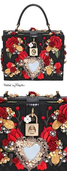 Dolce & Gabbana   House of Beccaria~
