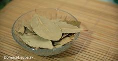 Objav ruského vedca: Spáľte list tejto bylinky a váš stres razom zmizne Herbal Remedies, Health Remedies, Natural Remedies, Alternative Health, Alternative Medicine, Alternative News, Burning Bay Leaves, Health And Wellness, Health Tips