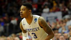 Once a surefire first round draft pick, Tyler Ulis' stock has tumbled due to rumors about his health.