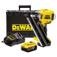 DEWALT DCN690M2 Review   Real Buyer Reviews - See What People Are Saying About