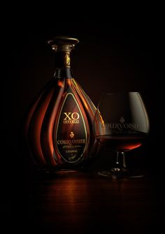 https://www.photigy.com/wp-content/uploads/2016/04/Courvoisier.jpg
