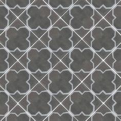 Tierra Y Fuego - Talzano Handmade Siena Ceramic Tile