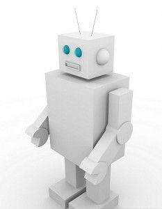 Qué es el robots.txt y cómo usarlo adecuadamente