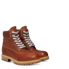 Herren Timberland® Icon 6-Inch Premium Boot