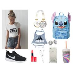 Designer Clothes, Shoes & Bags for Women Shoe Bag, Stuff To Buy, Bags, Shopping, Clothes, Collection, Shoes, Design, Women