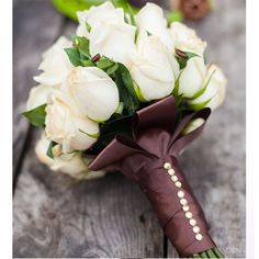Simple and Pretty bouquets found at bunchesdirect.com