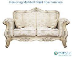 1000 Images About Clean It Household Odors On Pinterest