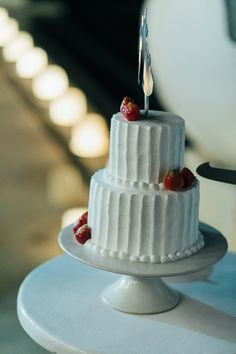 Wedding Coordinator, Tea Party, Cake Decorating, Wedding Cakes, Sweets, Baking, Desserts, Image, Food