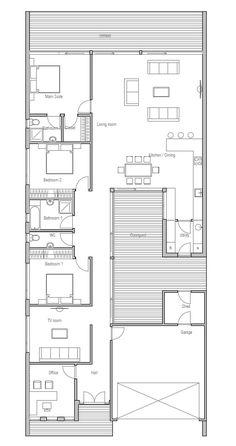 house design contemporary-home-co105 10