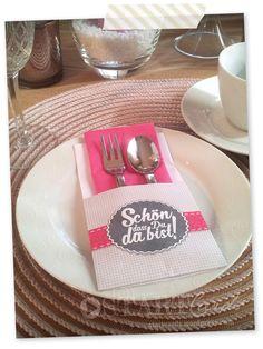 DIY_Bestecktaschen_falten_Anleitung_silverware_cutlery_pouch_fold_tutorial2
