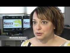 Savvy Social Media | Michelle Arbore | Social Media Speaker & Trainer | What can Savvy Social Media do for your business?