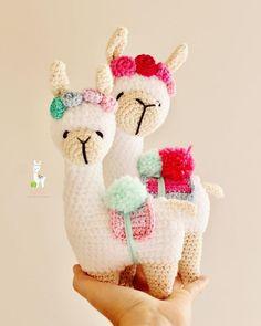 Leukste items met alpaca's ⋆ Mamaliefde
