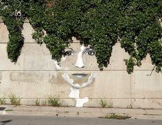 Eco Art,  http://blog.willow.gr