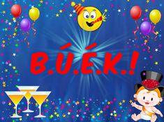Happy New Year, Flag, Birthday, Birthdays, Happy New Years Eve, Flags, Dirt Bike Birthday, Birth Day