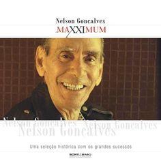 Maxximum - Nelson Gonçalves - Nelson Gonçalves