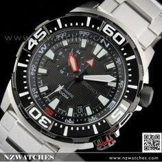 Seiko Superior 4R37 Automatic 100M Watch SSA049J1 e238311c44