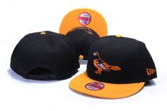 MLB Baltimore Orioles Snapback Hat (12) , sales promotion  $5.9 - www.hatsmalls.com