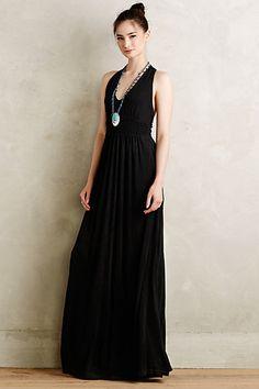 Yuma Maxi Dress  158  anthropologie Style No. 4130265633993 Skirt Fashion fbba3a0466d