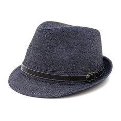 (http://jboshandbags.com/fedora-hats/)