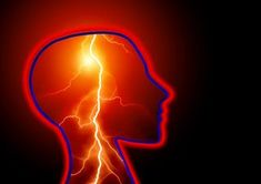 21 Common Reactions to Trauma   Psychology Today