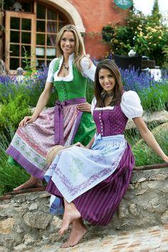 >> Even more sexy dirndl girls German Girls, German Women, I Love Girls, Pretty Girls, Octoberfest Girls, Beer Girl, Dirndl Dress, Barefoot Girls, Sexy Women