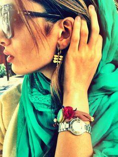 Iran shima persian girl gets rough mouth fuckamplovely anal ma - 1 5