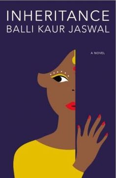 Shortlisted for the Singapore Book Awards 2017 (Best Book Cover Design) Balli Kaur Jaswal Sample Best Book Covers, Gender Roles, Beach Reading, Mystery Novels, More Than Words, Romance Novels, Book Lists, Book Review, Singapore
