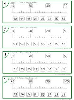 First Grade Math Worksheets, Eureka Math, Grammar Lessons, Math Numbers, Thinking Skills, Elementary Math, Primary School, Teaching Math, Math Centers