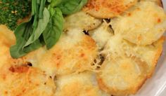 South African Recipes, Ethnic Recipes, Macaroni And Cheese, Nom Nom, Bbq, Yummy Food, Meet, Kitchen Inspiration, Vegetables