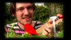 Permaculture Ukulele Musical Project - Can you help? by Charlie Jones. Music really is a fantastic tool for getting complex concepts and ideas firmly stuck in your head.