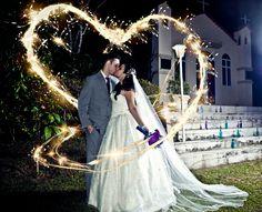 casamento DY
