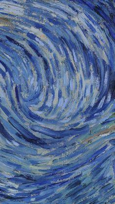 extremely hot takes — cloudbum:Vincent van Gogh's details. Van Gogh Wallpaper, Hippie Wallpaper, Retro Wallpaper, Cute Backgrounds, Cute Wallpapers, Wallpaper Backgrounds, Aesthetic Iphone Wallpaper, Aesthetic Wallpapers, Plakat Design