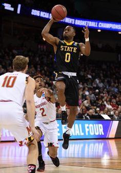 Drake Bulldogs vs. South Dakota State Jackrabbits - 12/19/16 College Basketball Pick, Odds, and Prediction