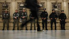 ​Anti-police social media postings have spawned a wave of arrests across the United States in recent days, after the double murder of two New York Police Department officers on Saturday was revealed to be predated by an ominous internet threat.