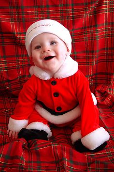 photos of Christmas outfit for newborn baby   | Christmas outfit for teenagers guide christmas outfit for baby boy ...