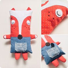marysza. handmade goods made with love