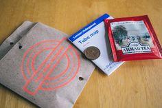 RAD AND HUNGRY STMT x England Kit badge! photo courtesy of Jessica Hibbard!