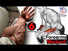 Dumbbell Chest Workout, Chest Workout Routine, Abs And Cardio Workout, Plyometric Workout, Kickboxing Workout, Gym Workout Videos, Weight Training Workouts, Biceps Workout, Chest Workouts