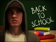 BACK TO SCHOOL - YouTube
