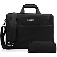 Best Women's Laptop bag with Buggy Bag